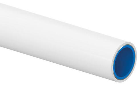 Труба 16*2,0  UNI PIPE PLUS (200м) Uponor