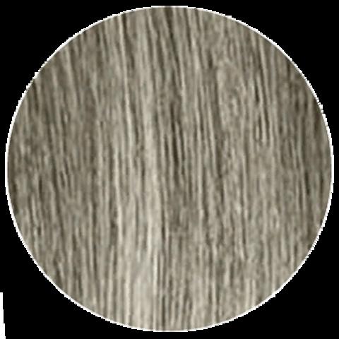 Goldwell Colorance 8AS (пепельно-серебристый) - тонирующая крем-краска
