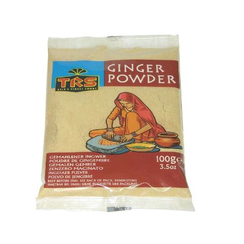 https://static-eu.insales.ru/images/products/1/7341/48520365/Ginger_Poweder.jpg