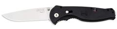 Складной нож SOG Мод. FLASH II 97033