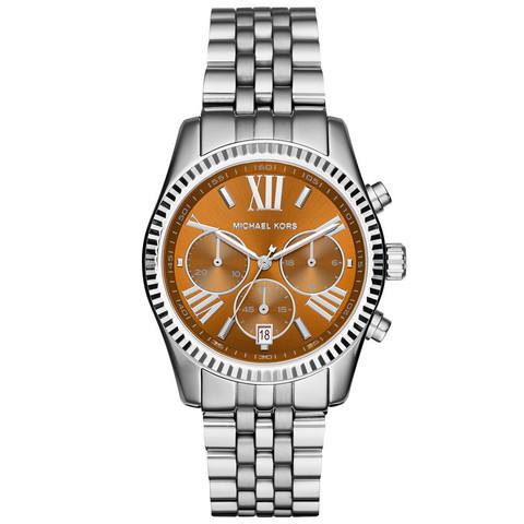 Купить Наручные часы Michael Kors MK6221 по доступной цене
