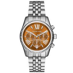 Наручные часы Michael Kors MK6221
