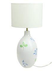 Лампа настольная Sporvil 2259-135TC