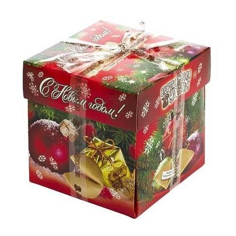 https://static-eu.insales.ru/images/products/1/7341/96656557/furtune_cookie_new_year_set.jpg