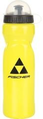 Фляжка для воды Fischer