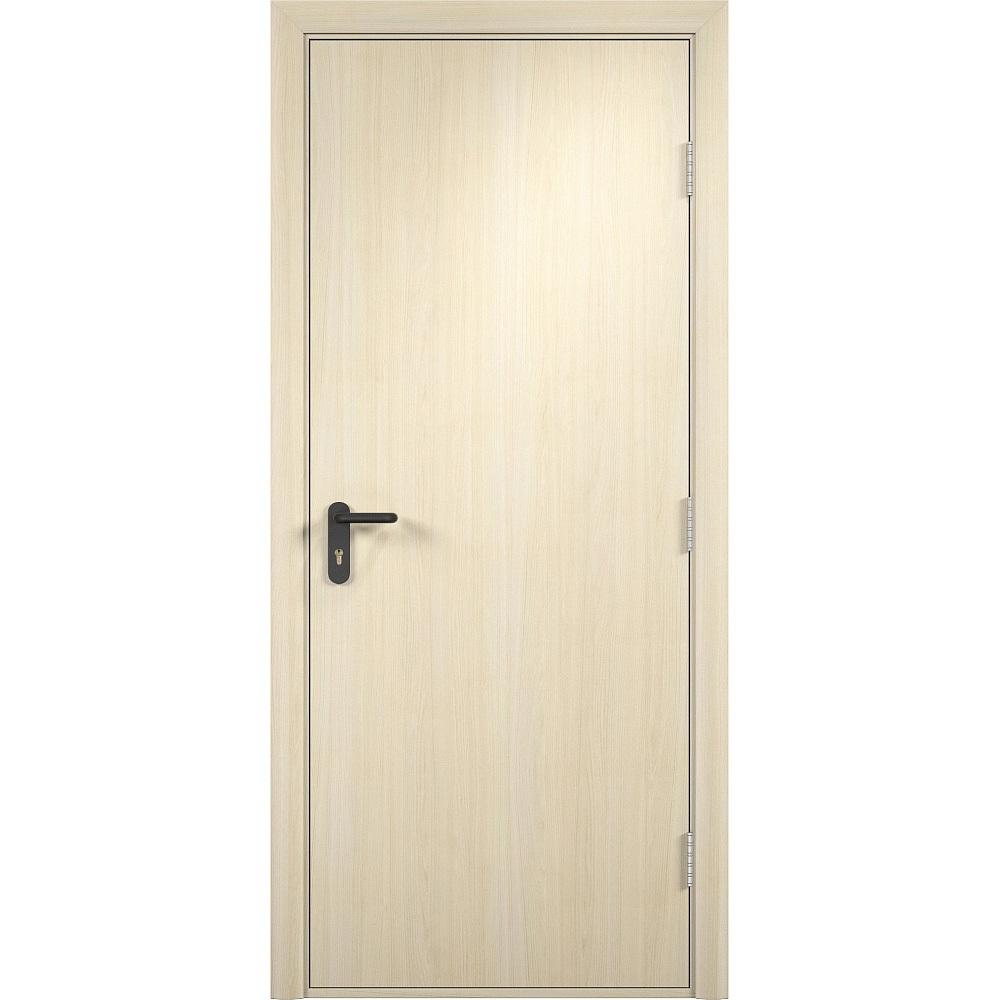 Противопожарные двери ДП ПВХ-плёнка белёный дуб protivopozharnye-dpg-pvkh-dub-belenyy-dvertsov.jpg