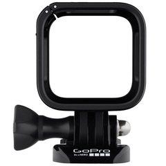 Крепление-рамка для камеры  GoPro Session (ARFRM-002)