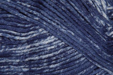 Купить Пряжа Himalaya Denim Код цвета 115-04 | Интернет-магазин пряжи «Пряха»