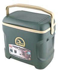 Термоконтейнер Igloo Sportsman 30 QT (28 л)