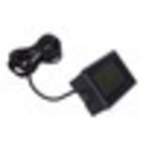 Цифровой ЖК-электронный термометр