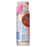 https://static-eu.insales.ru/images/products/1/7343/85499055/compact_Japanese_lotion.jpg