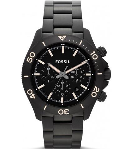 Купить Наручные часы Fossil CH2915 по доступной цене