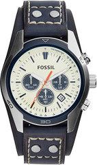 Наручные часы Fossil CH3051