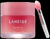 LANEIGE Lip Sleeping Mask ночная маска для губ