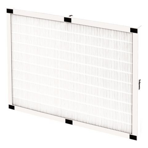 HEPA фильтр для воздухоочистителя PT65