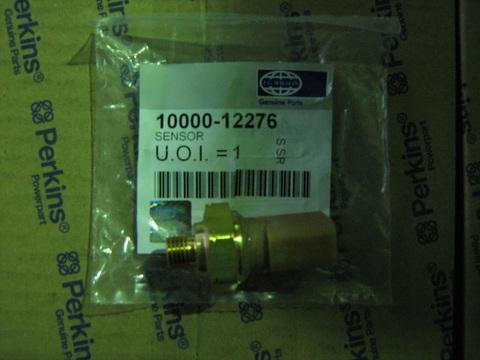 Датчик давления воздуха / SENSOR АРТ: 10000-12276