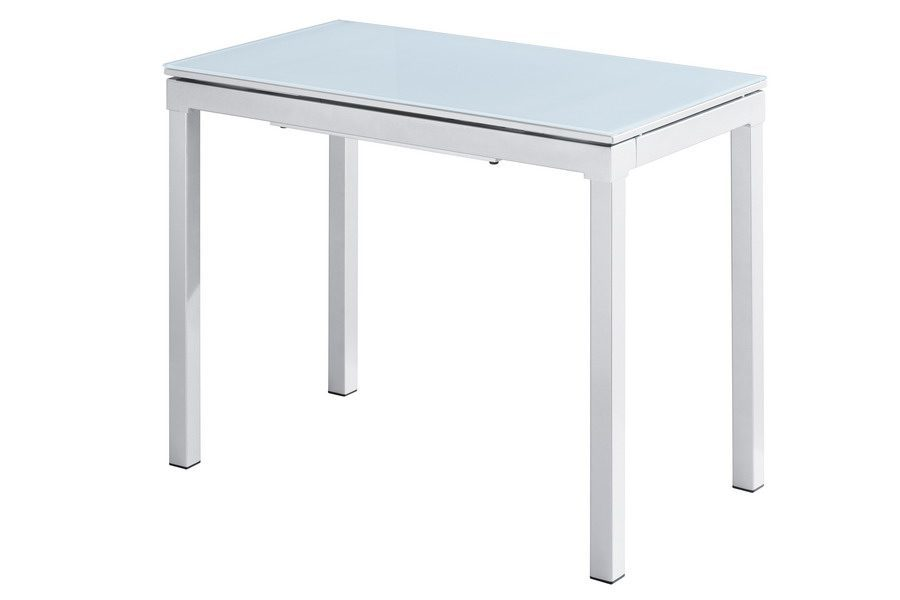 Стол ESF LT4002 белый