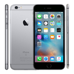 Apple iPhone 6s Plus 128GB Space Gray