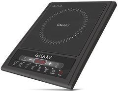 Эл.плитка GALAXY GL 3054