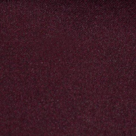 Однотонная портьерная ткань сатин Денвер