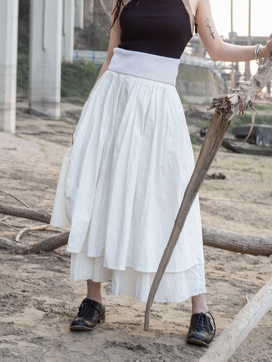 Юбка «NIRINOL»