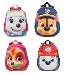 Щенячий патруль рюкзак детский