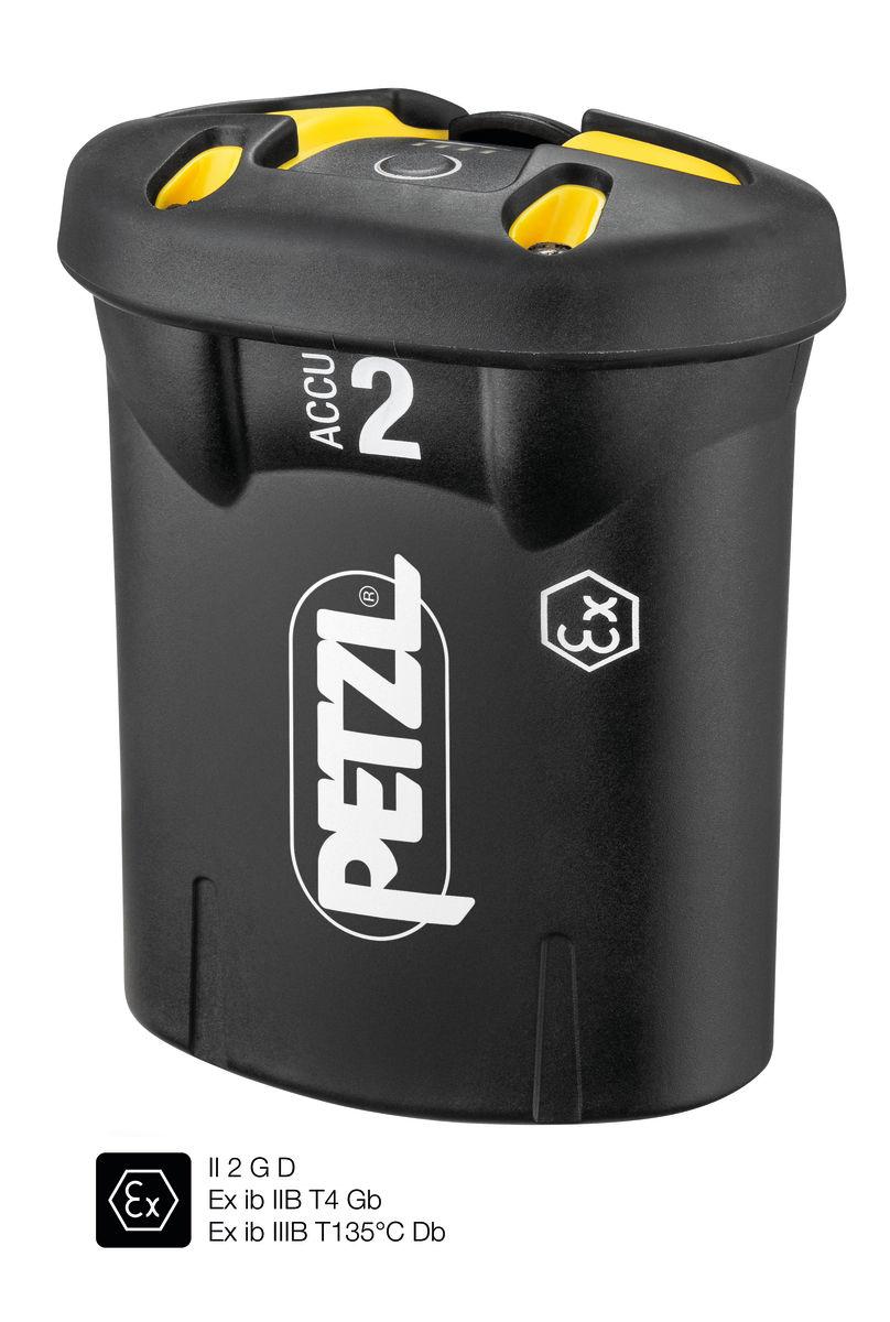 Аккумулятор ACCU 2 DUO Z1