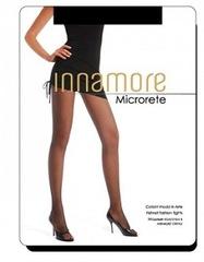 Microrete (колготки)