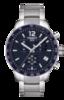 Купить Наручные часы Tissot T-Sport T095.417.11.047.00 по доступной цене