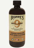 Hoppe`s - BR904