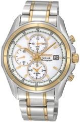 Мужские часы Seiko SSC002P1