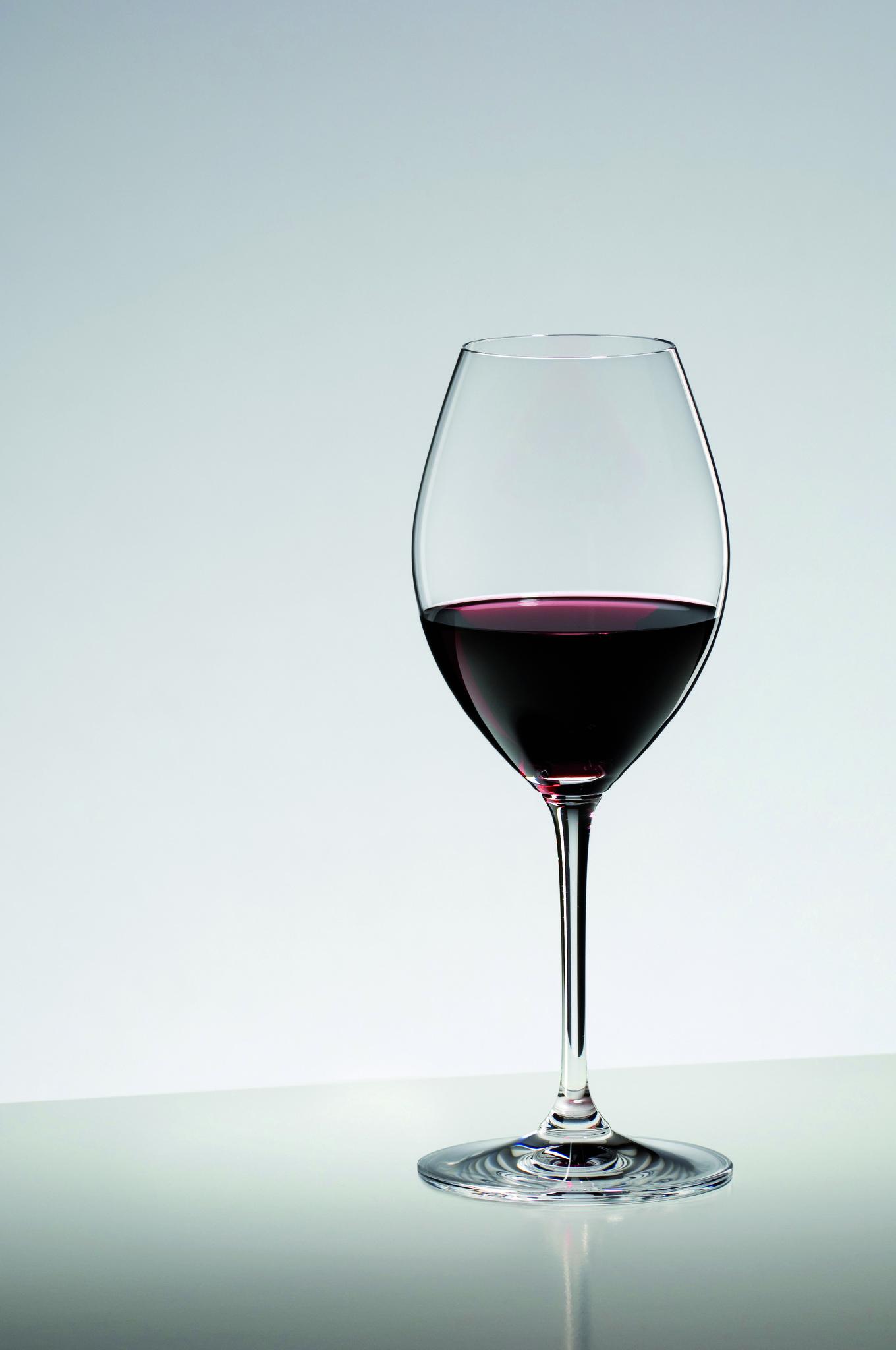 Бокалы Набор бокалов для красного вина 2шт 400мл Riedel Vinum Tempranillo nabor-bokalov-dlya-krasnogo-vina-2-sht-400-ml-riedel-vinum-tempranillo-avstriya.jpg