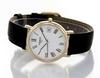 Купить Наручные часы Tissot T52.5.421.13 по доступной цене