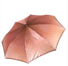 Зонт FABRETTI S-17107-10