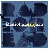 Сборник / Radiohead In Jazz (LP)