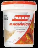 Декоративный лак PARADE DECO Magnifico L85