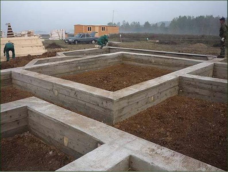 Планировка грунта fundament-pod-klyuch-dnepropetrovs--ded1-1385243991327186-5-big.jpg