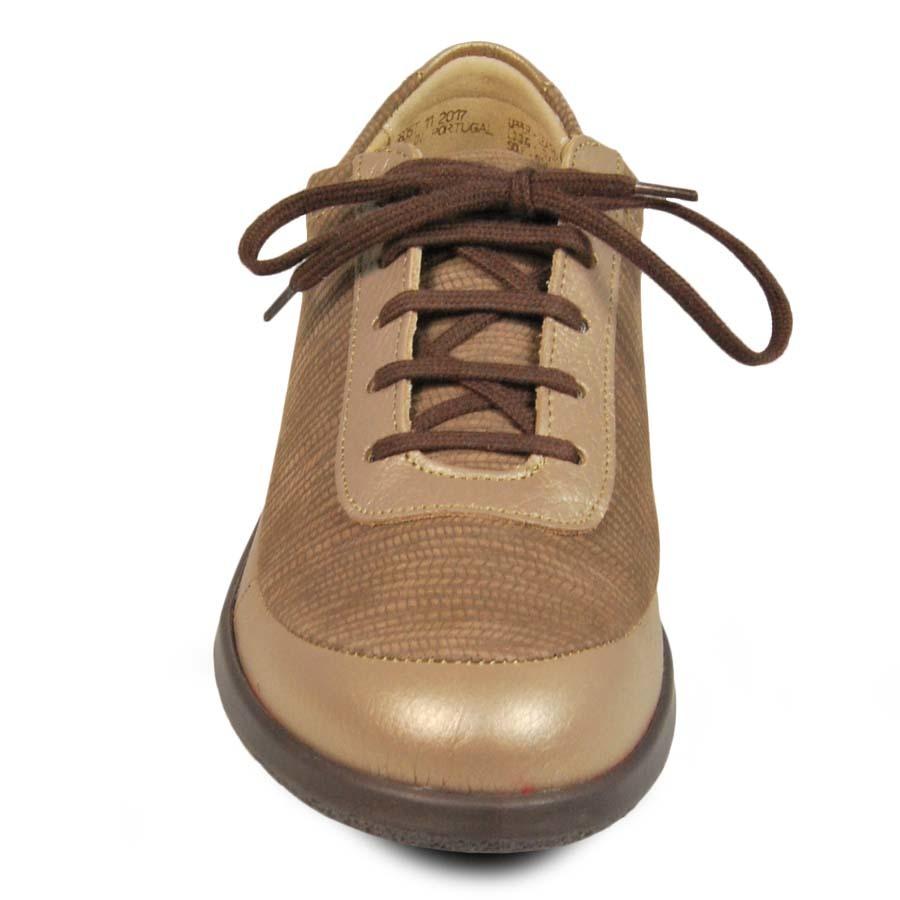 Туфли suave for ergo купить