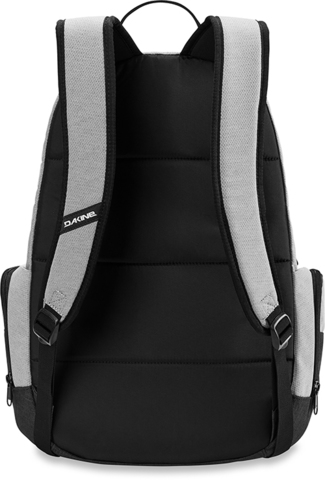 рюкзак для скейтборда Dakine Atlas 25L