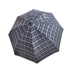 Зонт мужской ТРИ СЛОНА 1771-8