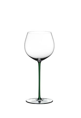 Набор из 6-и бокалов для вина Oaked Chardonnay Gift Set 6 620 мл, артикул 7900/97. Серия Fatto A Mano
