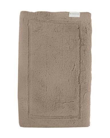 Элитный коврик для ванной Must 711 taupe от Abyss & Habidecor