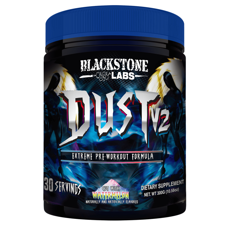 BlackStone Labs Angel Dust V2