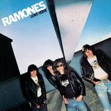Ramones / Leave Home (LP)