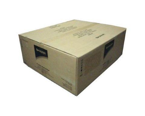 Блок печки Sharp MXC300WR (150000 стр) MXC30FU