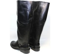 Сапоги ботинки женские Richesse R-458