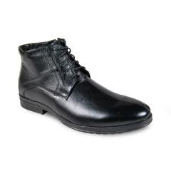 Ботинки #1 Bakar