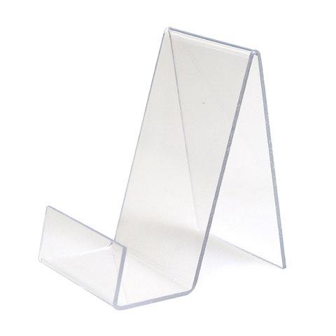 Подставка пластиковая