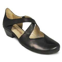 Туфли #80204 Remonte
