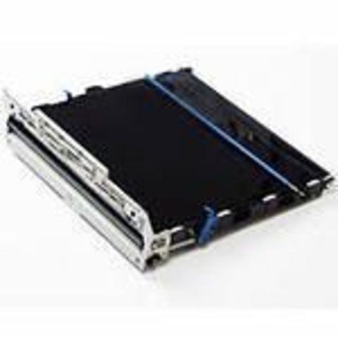 Транспортный ремень belt unit OKI MC853/MC873. Ресурс 80000 страниц. (44846204)